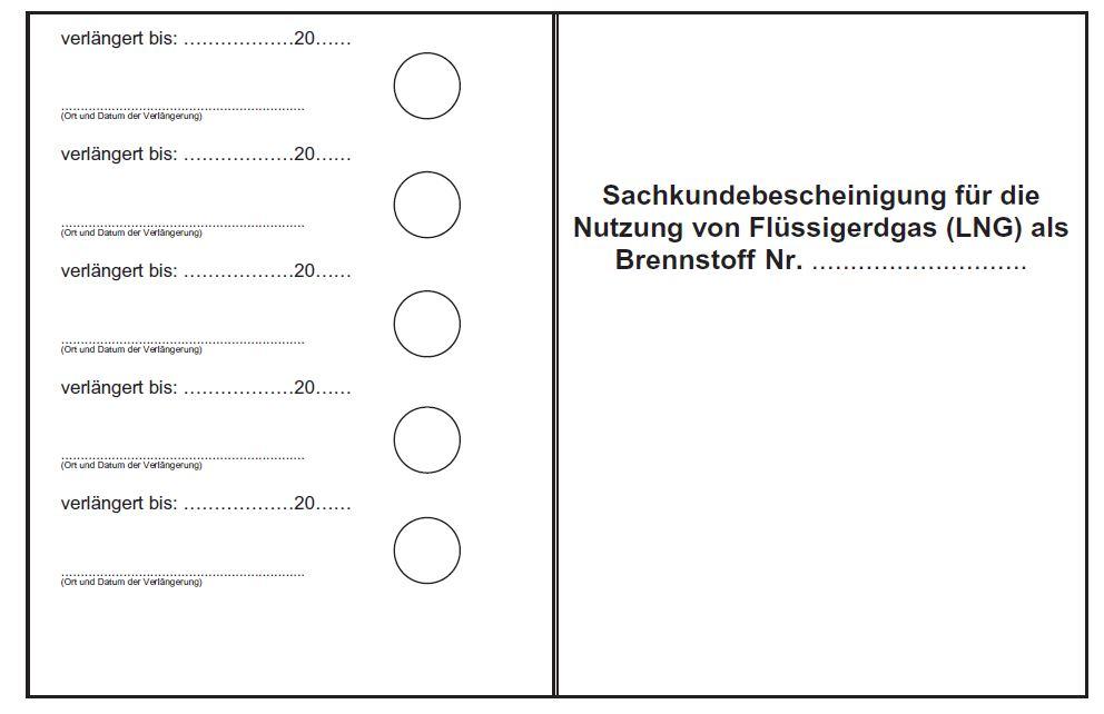 RheinSchPersV - Verordnung über das Schiffspersonal auf dem Rhein
